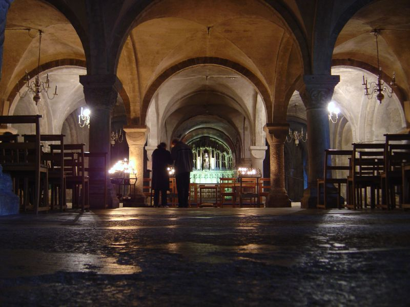 Canterbury_Cathedral_Crypt